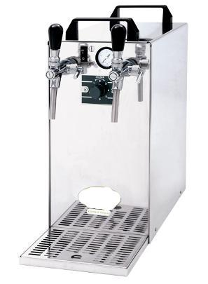 mobile bar hire equipment
