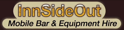 Innside Out Logo